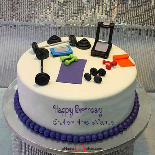 Birthday Cake Design Picture For Boy Enamewishes